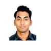 author's profile photo Gopal Tamrkar