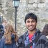 Author's profile photo Vasanth Gopa