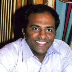 Profile picture of gopi.narendra