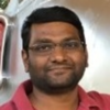 author's profile photo Gopi Krishna Gutti