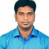 Author's profile photo Gopinath Harikrishnan
