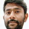 Author's profile photo Gopinath Reddy Amuri