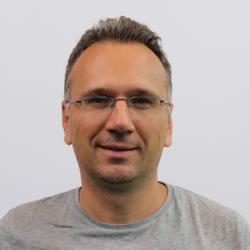 Profile picture of goran-condric