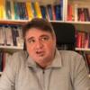 Goran Stoiljkovski