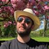 Author's profile photo Goran Peuc