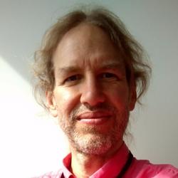 Profile picture of gordonleslie.mcdorman