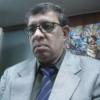 Author's profile photo Ramachandran Rajaram