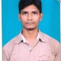 Profile picture of gottamsivakumar