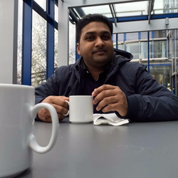 Profile picture of gouravkumar.sap