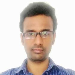 Profile picture of govardanam