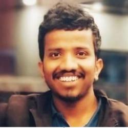 Profile picture of govind1