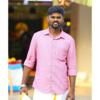 author's profile photo GOVINDARAJ D