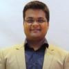 author's profile photo GOVINDA BHATTACHARYA