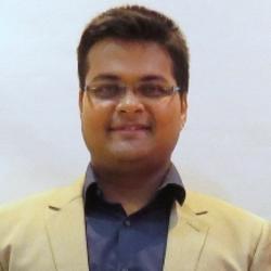 Profile picture of govindabhattacharya