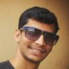 author's profile photo Govindaraj Thangavel