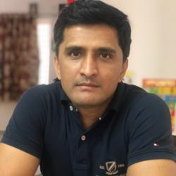 Profile picture of govindaraob