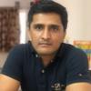 Author's profile photo Govinda Banothu