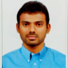 Author's profile photo govindu uday bhaskar