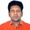 Author's profile photo Madhukar Govindu