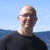 Author's profile photo Gheorghe Pertea