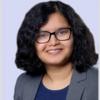 Author's profile photo Geetanjali Priyambada