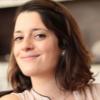 Author's profile photo Giulia PUISEGUR