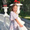 Author's profile photo Grace Steffan
