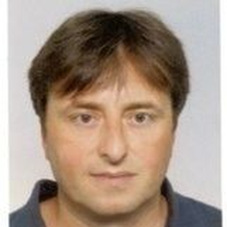 Author's profile photo Michael Graeber
