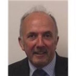 Profile picture of grandad1