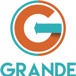 Profile picture of grandeairsolutions
