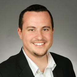 Author's profile photo Greg Luciano