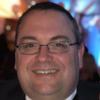 Author's profile photo Greg Neilson