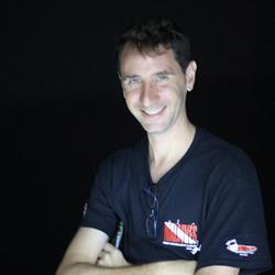 Profile picture of greg.tutt