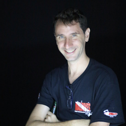 Author's profile photo Gregory Tutt