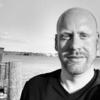 Author's profile photo Greg Whitaker