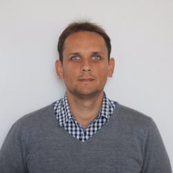 Profile picture of grigoriy.babitskiy