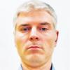Author's profile photo Grigory Pogrebissky