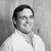Author's profile photo Gustavo Rossel