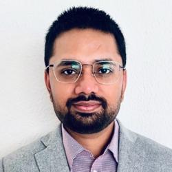 Profile picture of grvgupta