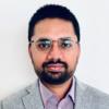 Author's profile photo Gaurav Gupta