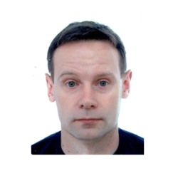Profile picture of grzegorz.owczarek2