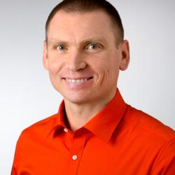 Profile picture of grzegorz.posyniak