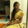 Author's profile photo Sankeerthana G