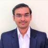 Author's profile photo Govind Subhash Sharma