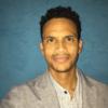 Author's profile photo Gregory Signahode