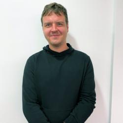 Profile picture of gtorba