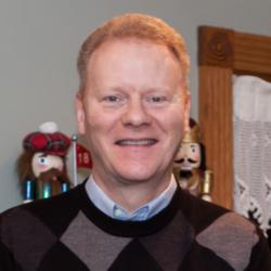 Author's profile photo Gudmundur Karlsson