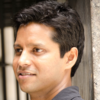 Author's profile photo Venkat Reddy