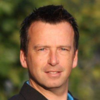 Author's profile photo Markus Gueniat