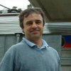 author's profile photo Gueorgui Patchov